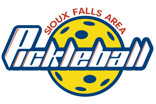 Sioux Falls Area Pickleball